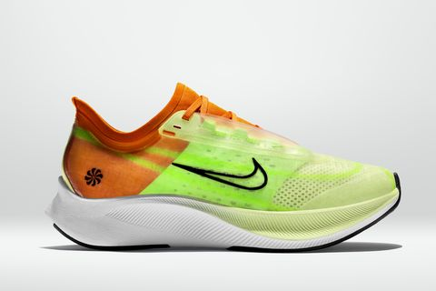 5a3b0615b Nike Air Zoom Pegasus 36 and Zoom Fly 3 | New Nikes 2019