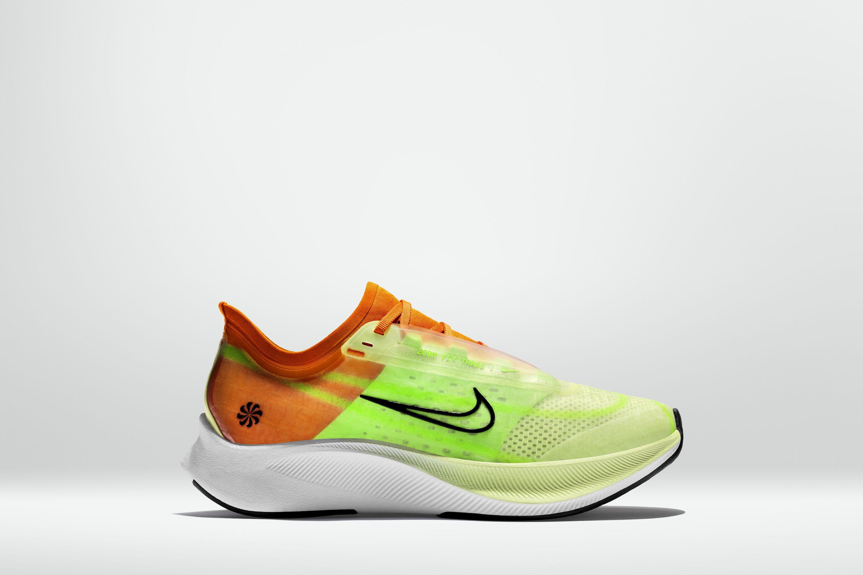 Nike Running Trainers Cheap Mens Shoes Air Jordan 11 White