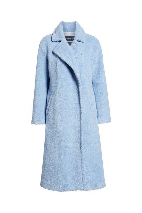 78095f9a1065 29 Best Winter Coats for Women - Top Winter Jackets of 2018
