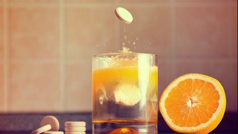 vitamine-wondermiddel-verkoudheid