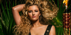 Fabiola-Temptation