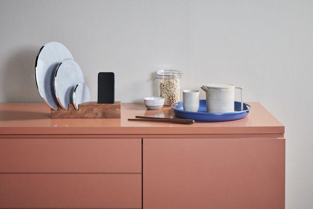 la cucina piccola e portatile di fabita