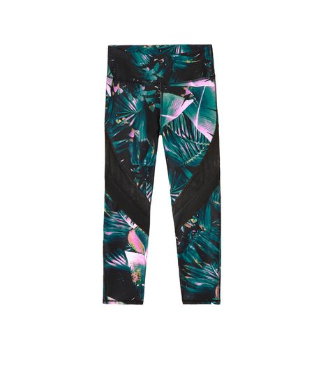 Clothing, Green, Turquoise, Trousers, sweatpant, Active pants, Leggings, board short, Shorts, Jeans,