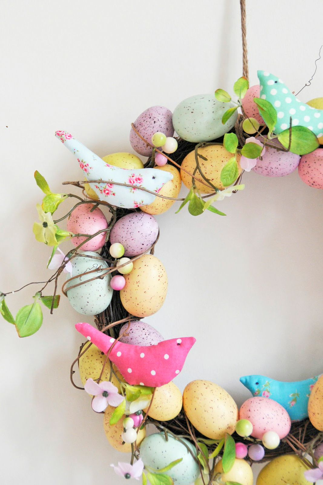 Easter bonnet ideas hobbycraft canada christmas card and gift 2018 easter bonnet ideas hobbycraft canada negle Images