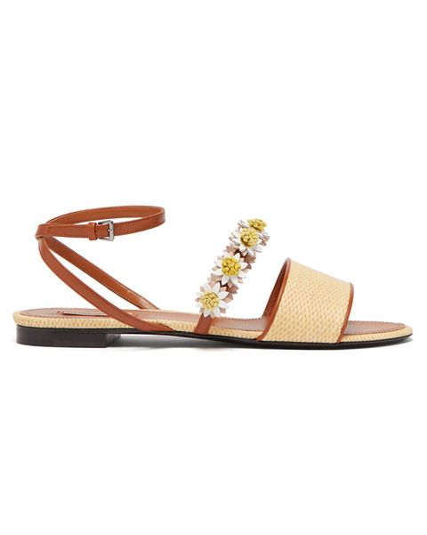 best sandals to buy now