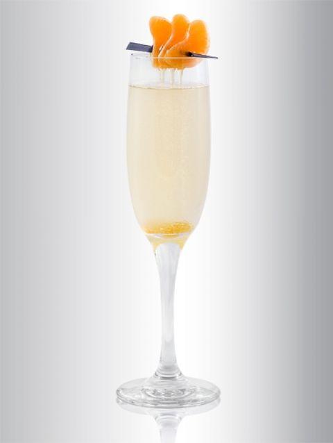 fabulous fruit cocktail