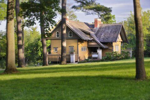 fabyan villa frank lloyd wright