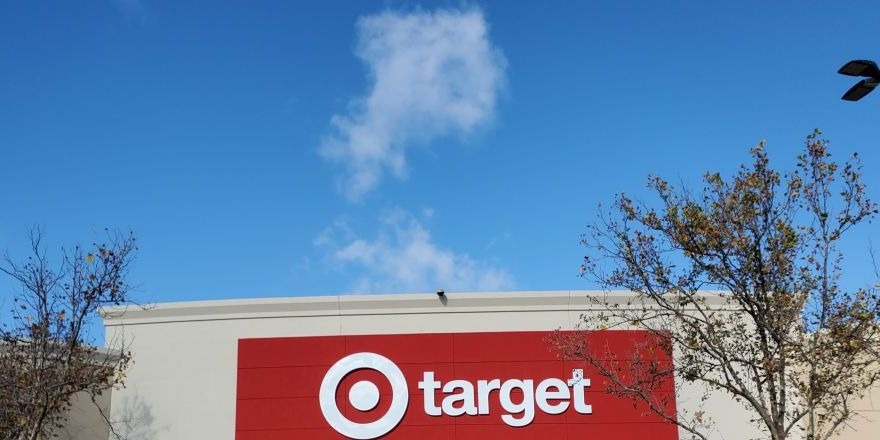 Target Will No Longer Accept In-Store Returns