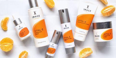 image skincare best face exfoliators 2018