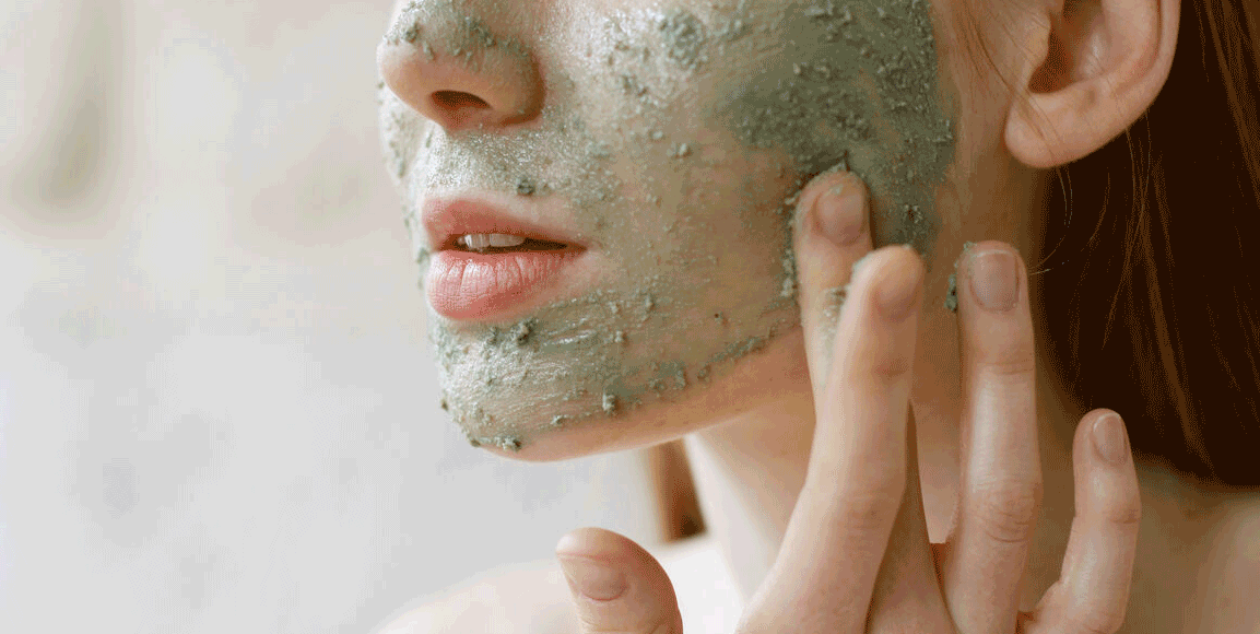 6 Best DIY Face Masks for Every Skin