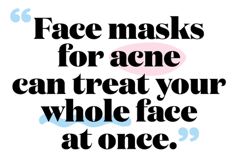 face mask quote