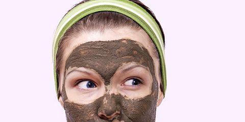 face-mask1.jpg