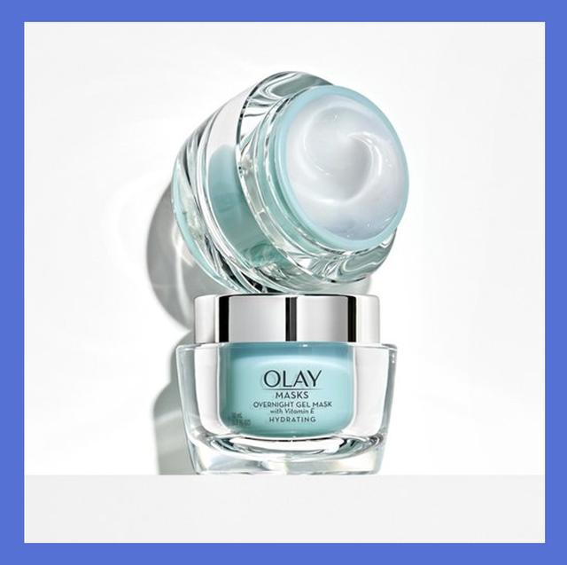 Water, Aqua, Product, Beauty, Turquoise, Teal, Eye, Turquoise, Liquid, Silver,