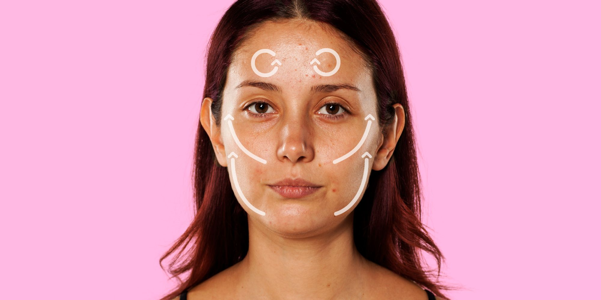 Facial Massage For Acne - Free Sex Pics-4316