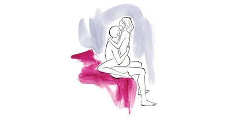 Pink, Violet, Illustration, Drawing, Magenta, Sketch, Fictional character, Art,