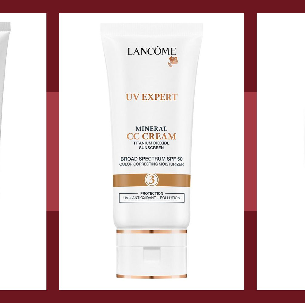 The 14 Best Face Sunscreens to Wear Every Day