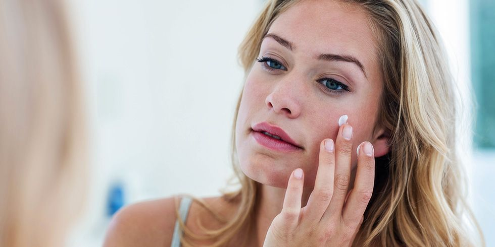 The 14 Best Face Sunscreens, According To Dermatologists