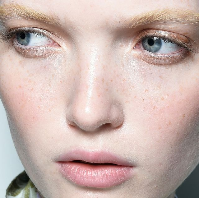 Face, Eyebrow, Hair, Cheek, Nose, Lip, Skin, Chin, Forehead, Close-up,