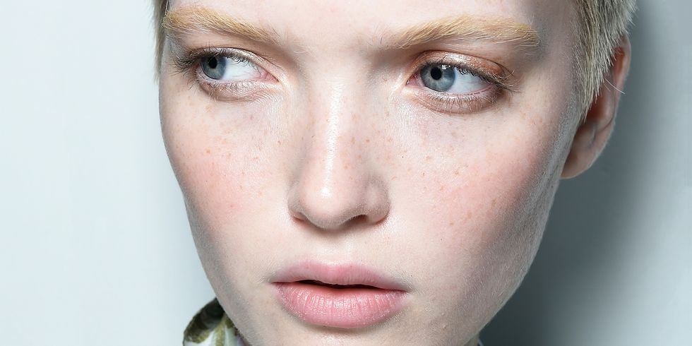 11 Face Washes ELLE Editors Are Currently Obsessed With