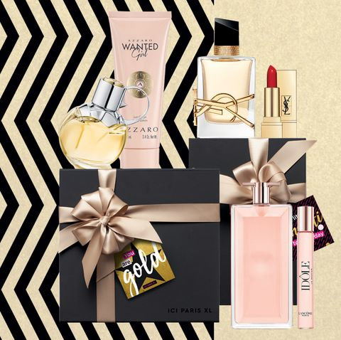 Product, Beauty, Perfume, Material property, Brand, Font, Graphic design, Style, Illustration,