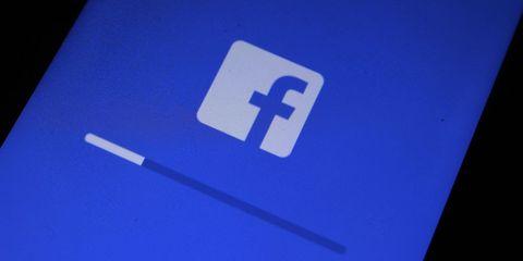 Blue, Cobalt blue, Electric blue, Font, Technology, Icon, Logo, Electronic device, Brand, Gadget,