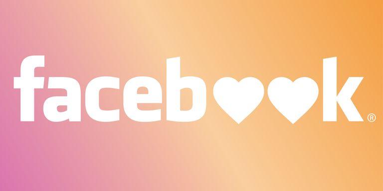 Facebook dating app in Brisbane