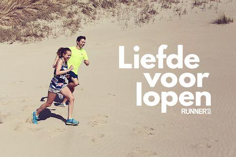 liefdevoorlopen, liefde voor lopen, hardlopen, runnersworld, Runner's World, runnersweb, over ons, over, contact, redactie, team