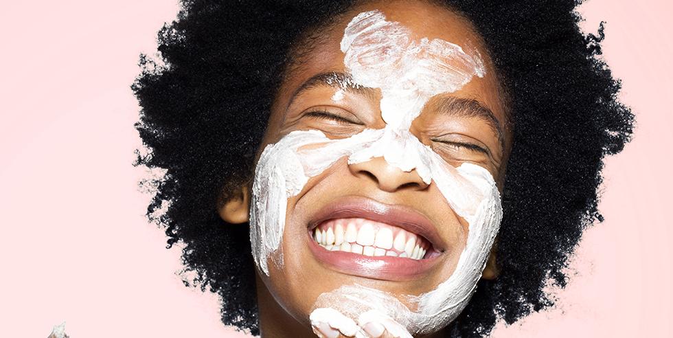 How To Do An At Home Facial Diy Spa Facial Tips