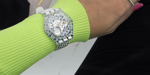 swatch-x-you