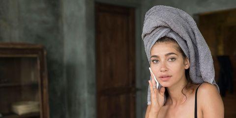 best makeup remover
