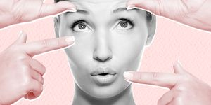We investigate the latest in facial yoga and facial exercises.