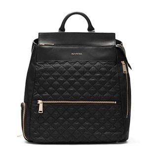 Best Black Gym Bags For Women