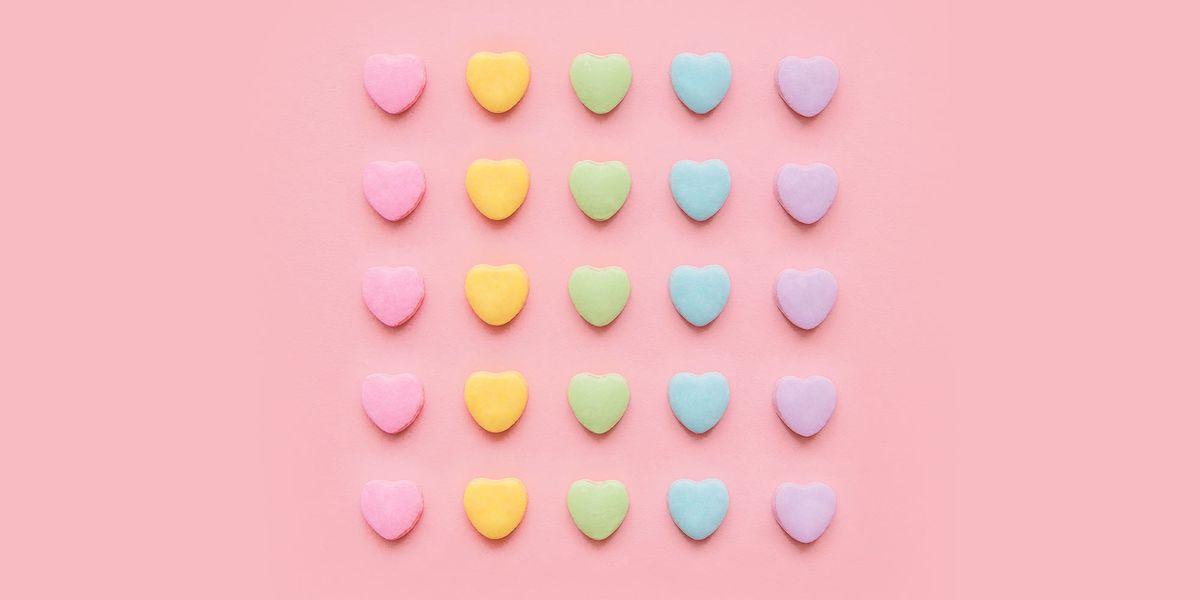17 фактов о Дне святого Валентина, которых вы не знали