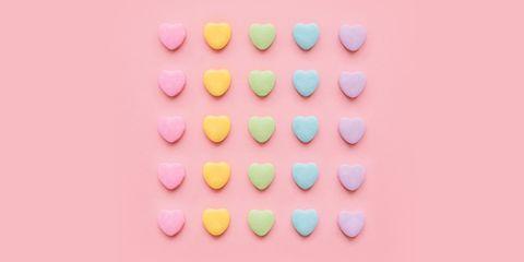 100 Best Valentine S Day Ideas 2019 Valentines Day Gifts Ideas