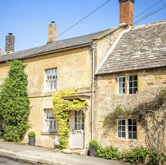 cotswold cottage for sale