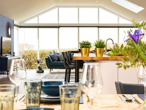 Room, Interior design, Property, Furniture, Living room, Home, Building, Ceiling, Table, Lighting,