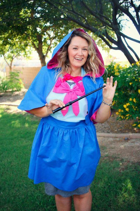 26 Cheap Plus Size Womens Halloween Costume Ideas Cute