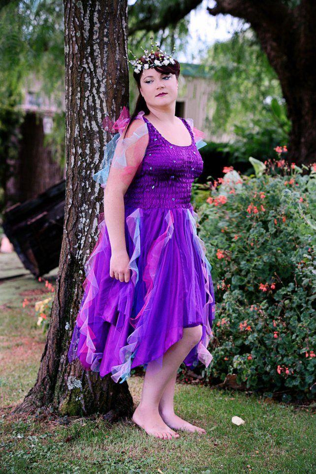 26 Cheap Plus Size Womens Halloween Costume Ideas Cute Costumes