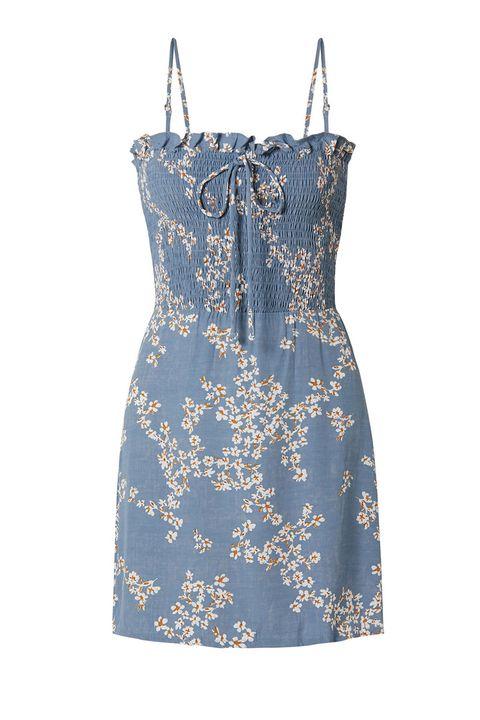 best spring dresses 2019