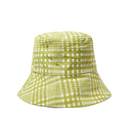 Bucket hat shopping regenoutfit tips