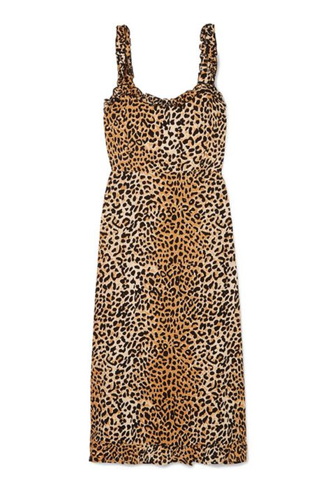 leopard print to buy now