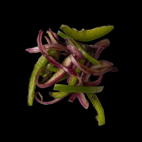 Plant, Food, Ingredient, Flower, Cuisine, Dish, Vegetable, Vegetarian food, Produce,