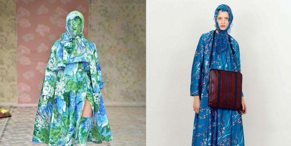 fake-fashion-na-apers-mode