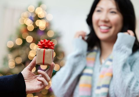 Finger, Hand, Happy, Smile, Photography, Christmas, Thumb,