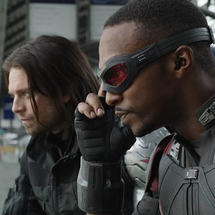 What this returning supervillain means for the Falcon and Winter Soldier spin-off show