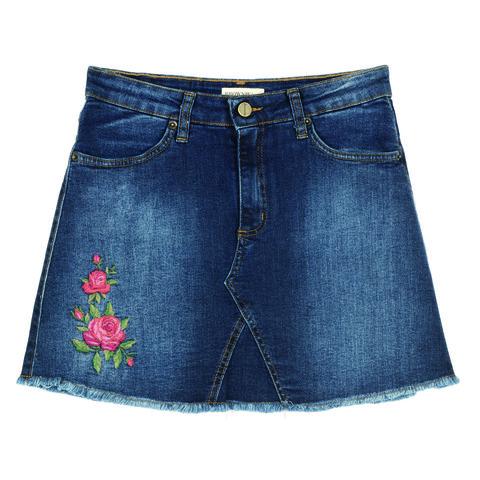 Denim, Clothing, Jeans, Blue, Pocket, Fashion, Textile, Shorts, Waist, Skort,