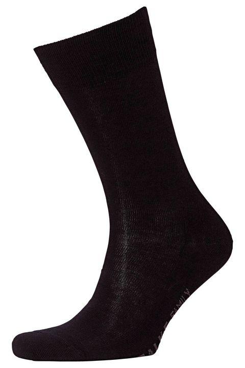 sinterklaas cadeau ideeen sokken falke