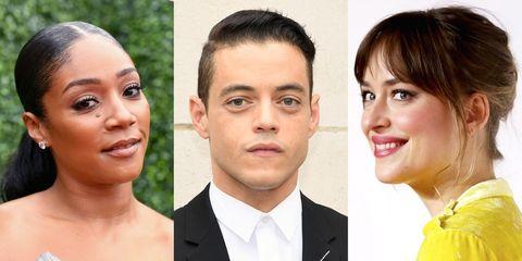 Face, Hair, Eyebrow, Nose, Chin, Skin, Cheek, Forehead, Facial expression, Hairstyle,