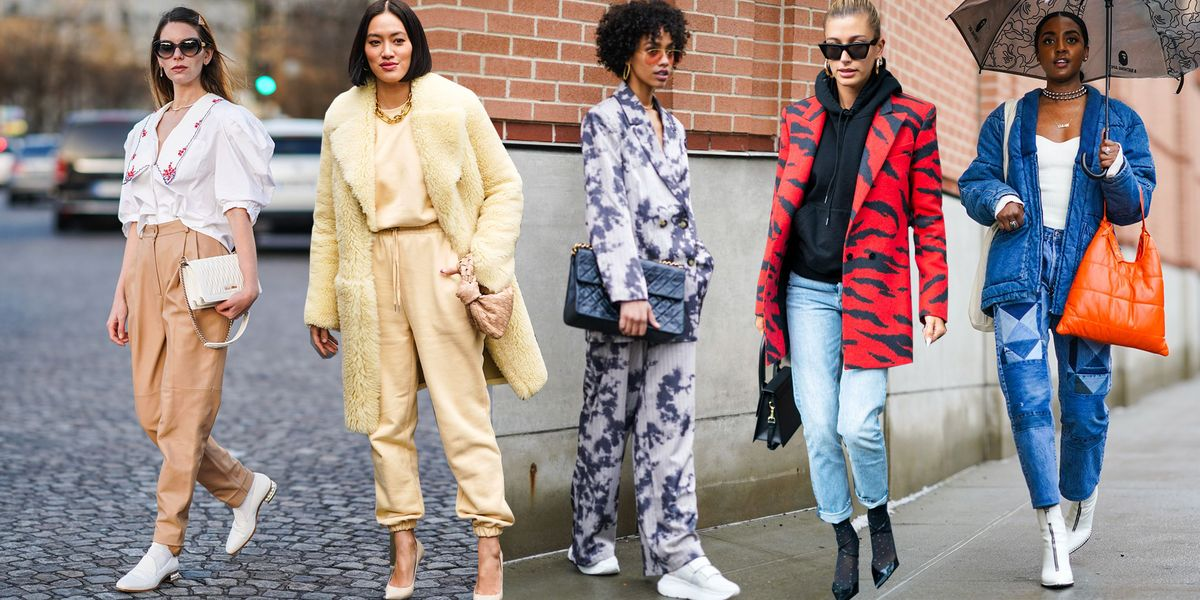 39 Cute Fall Outfits for 2020 - What to Wear This Fall