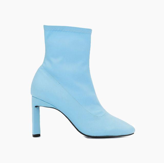 fall 2020 shoe trends, zou xou, senso, everlane, alchimia di ballin, brother vellies